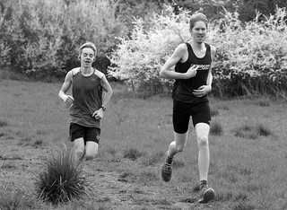 Abingdon Fun Run April 12th 2014