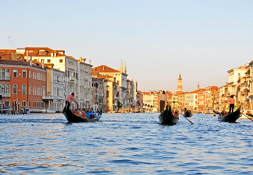 DGJ_1194 - Grand Canal