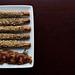 gourmet_pretzels_386 by N.Borowick