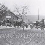1939_Rieglersäge