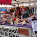 Dulwich Hill Street Fair: Homemade sweets from Dulwich High School