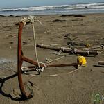 Fishing Community on Chiloe Island - Chile