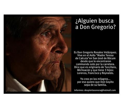 Don Goyito