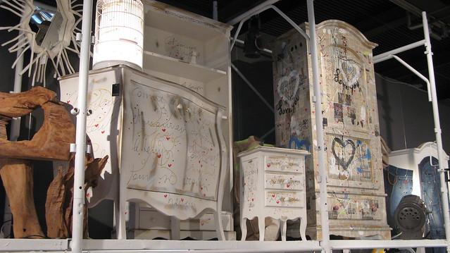 flickr castagnetti c since 1928. Black Bedroom Furniture Sets. Home Design Ideas