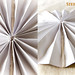 Large Pinwheel Tutorial
