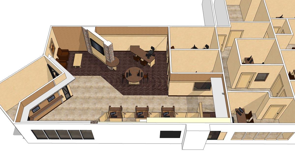 Bank Counter Design Joy Studio Design Gallery Best Design