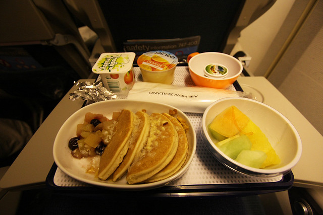 Quick and healthy diabetic recipes uk air new zealand food on trans pacific there is a separate wine list about 20 pages long with tasting notes however this is not offered on flights to australia forumfinder Choice Image