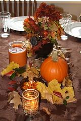 flower arranging, flower, floral design, pumpkin, thanksgiving,