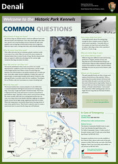website(0.0), presentation(0.0), screenshot(0.0), poster(0.0), advertising(0.0), text(1.0), brochure(1.0),