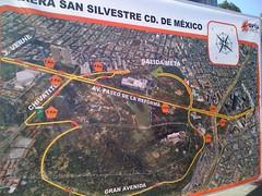 San Silvestre 10K