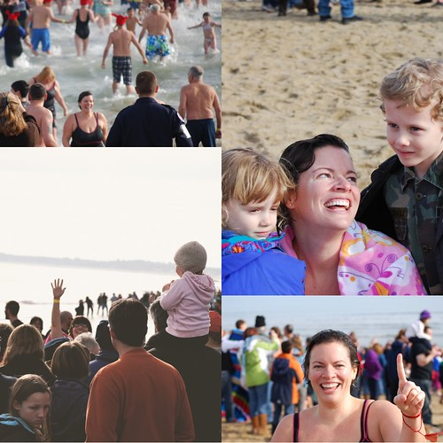 scenes from the dip last year by kristin~mainemomma