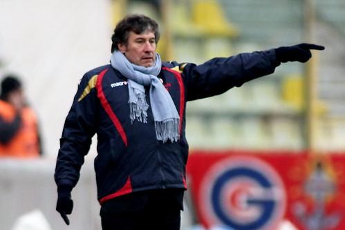 Follia Palermo, esonerato Malesani: richiamato Gasperini$