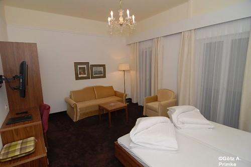 Meran_1_Hotel_Tappeiner_Nov2010_002