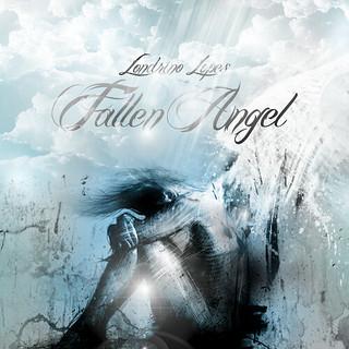 Londrino Lopes CD Artwork