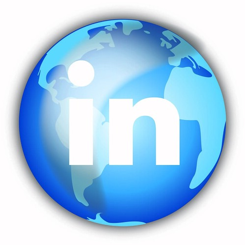 LinkedIn for content marketers