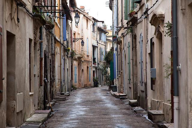 Trip to France Day #13 - Arles - 10, Dec - 12.jpg