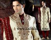 Mens Sherwani suits