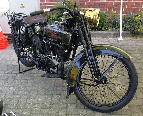 harley-davidson-101