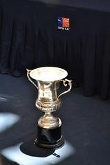 Copa Torneo Nacional Primera B