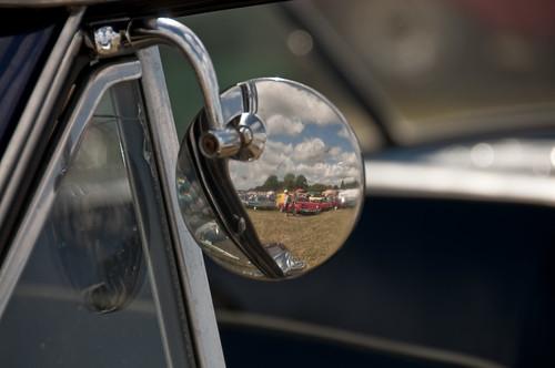 classiccars carshow kumeu
