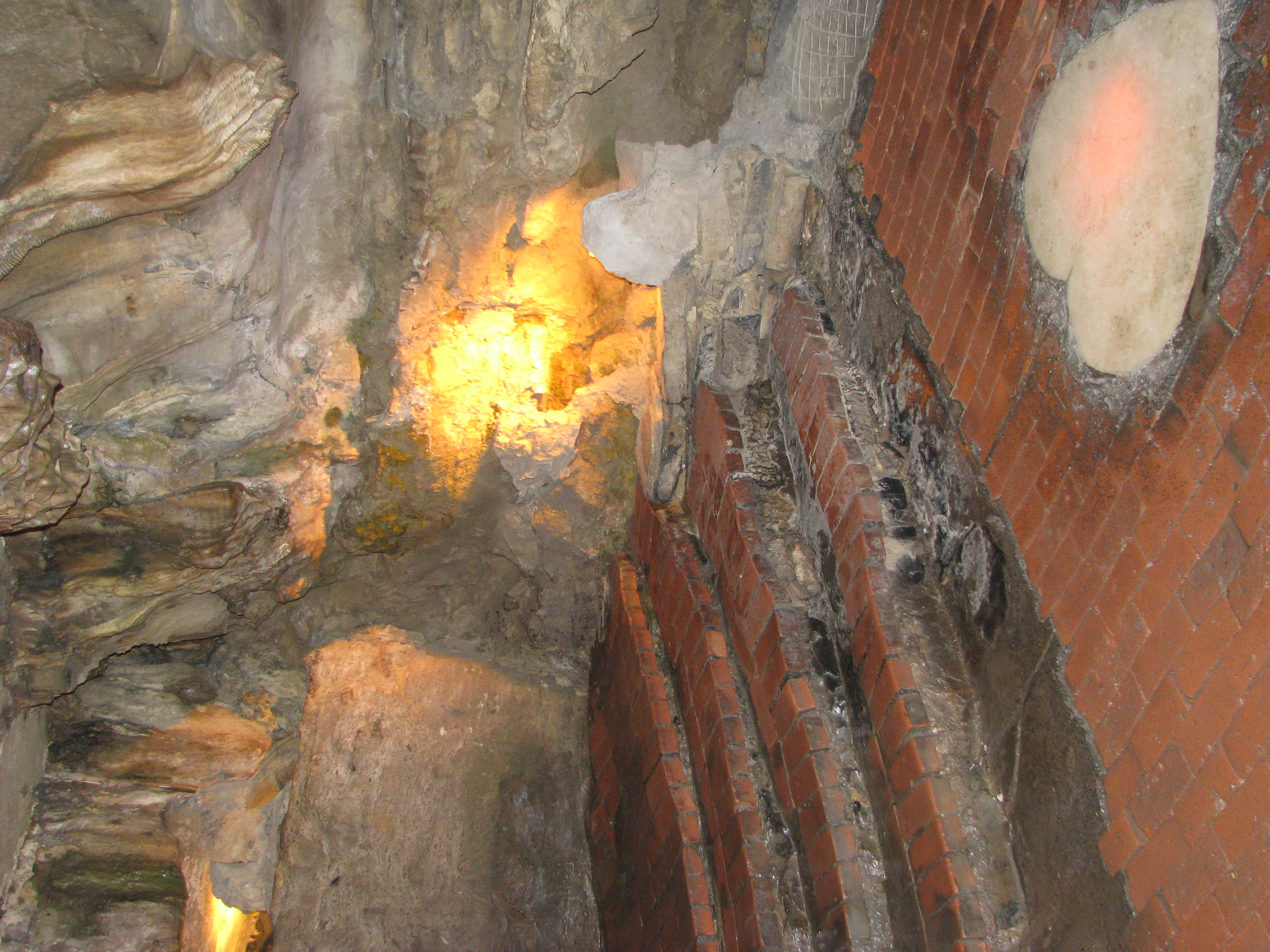 Stone Ridge Ny Elevation : Elevation of cobleskill ny usa maplogs