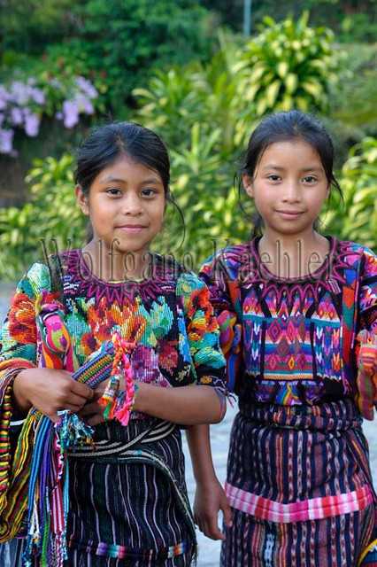 Pictures Of Clothing Worn In The Summer In Guatemala 103