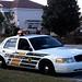Small photo of HCSO Citizen Patrol