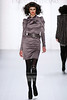 Unrath & Strano - Mercedes-Benz Fashion Week Berlin AutumnWinter 2011#34