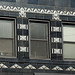 Art Deco building, Chicago