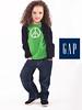 Gap Kids Ad