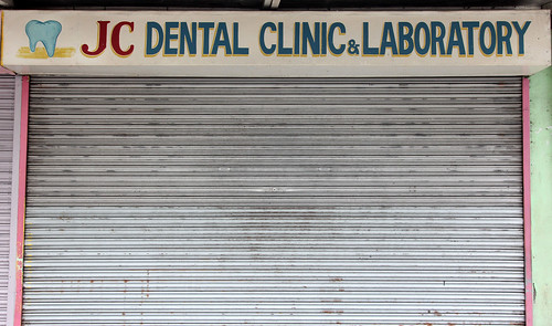 dental clinic 02