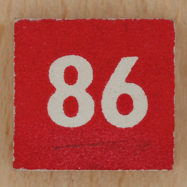 Image Result For What Number Is