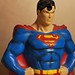 Small photo of Superman