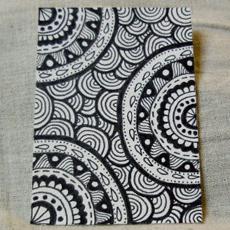 Zendoodle - a gallery on Flickr