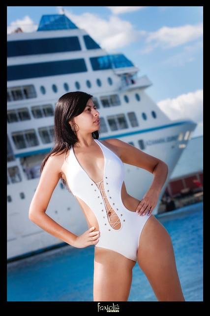 Karol Bahamas Fraiolis 001