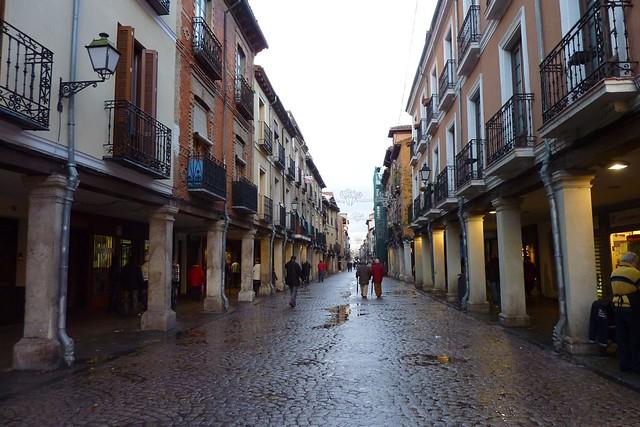 402 - Alcalá de Henares