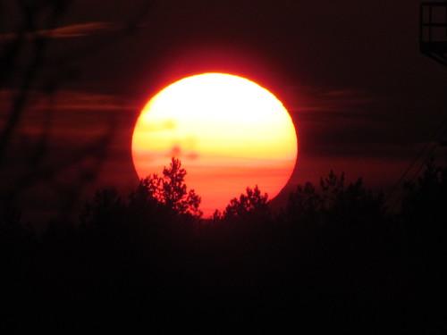 autumn winter friends sunset clouds sunrise leute contemporaryart familie jahreszeiten neighbors katzen freunde westend nachbarn charlottenburg ourtime alltag strassen