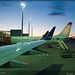 Aviation: Airports