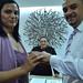 Small photo of Casamento Odair & Eva
