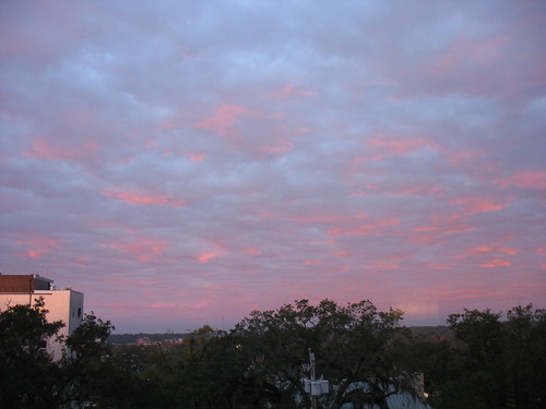 morning pink light red sky orange color mystery skyline clouds sunrise wonderful catchycolors skyscape wonder dawn amazing skies purple gorgeous horizon atmosphere eerie mysterious vista lovely tallahassee incredible magical daybreak windowweather wondrous cloudsstormssunsetssunrises