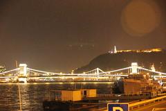 2010-B39  Budapest