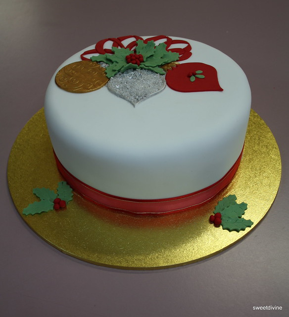 christmas cake ideas cake ideas a gallery on flickr 2929