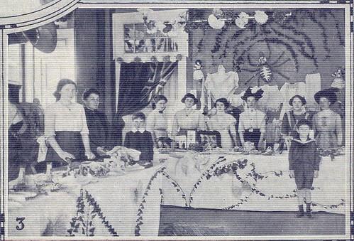 Ilustração Portugueza, Dezembro 1912 - 30a