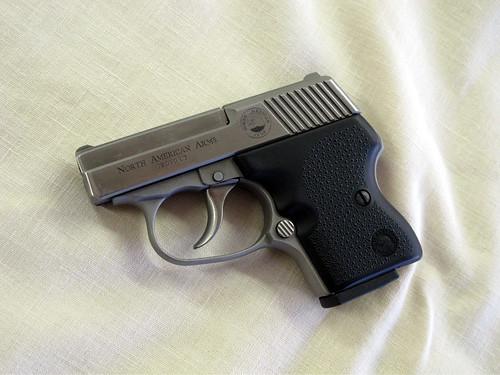 Guns for women self defense 2015 personal blog