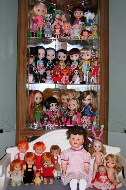 ADAD 2011 1-1-11