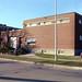 Wiidakas Laboratory
