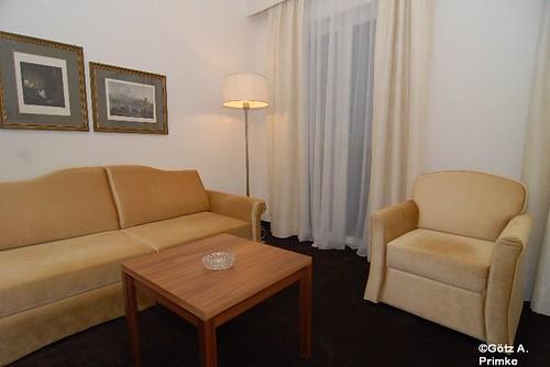 Meran_1_Hotel_Tappeiner_Nov2010_008