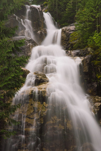 longexposure water bc geocaching hiking britishcolumbia googleearth fals westcoastvacation 93793499n00 hpccanada
