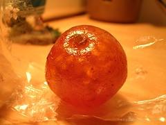 冰釀金桔-3