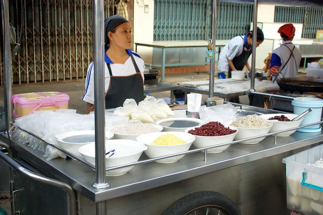Surat Street Food Recipes